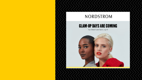 Nordstrom Anniversary Sale 2019: 5 Things Worth The Investment